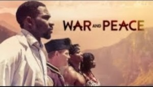 Video: War And Peace [Season 1] - 2018 Latest Nigerian Nollywoood Movies